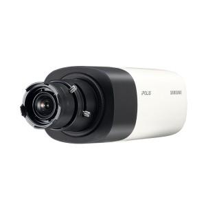 SNB-7004N BOX型 3Mネットワークカメラ