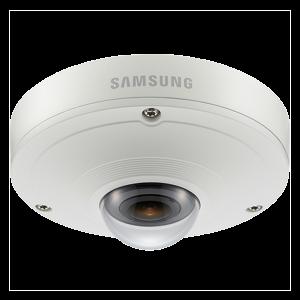 SNF-7010VN 全方位360° 3Mネットワークカメラ