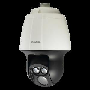SNP-6200RHN