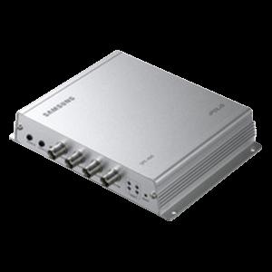 SPE-400N