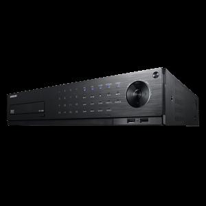 SRD-1680D/4TB