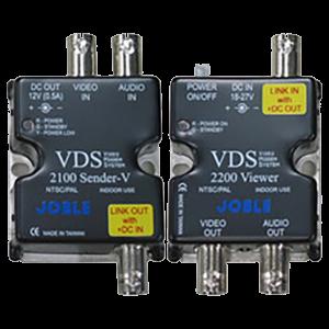 VDS2100/2200