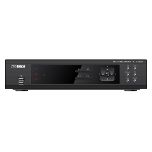 TTR-0402