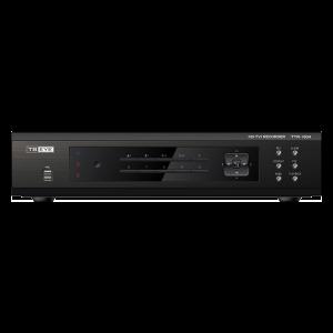 TTR-1604