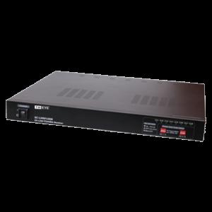 SPV-800/TE
