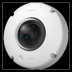 VB-S30VE ネットワークカメラ