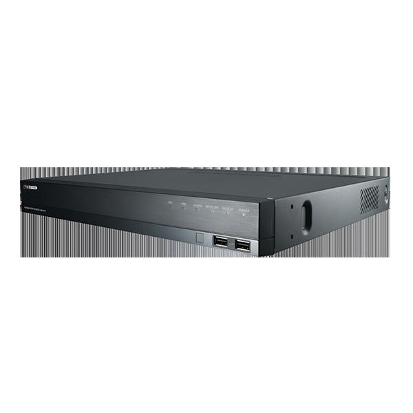 XRN-810SN/TE