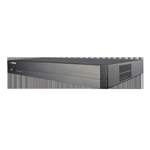 XRN-410SN/TE