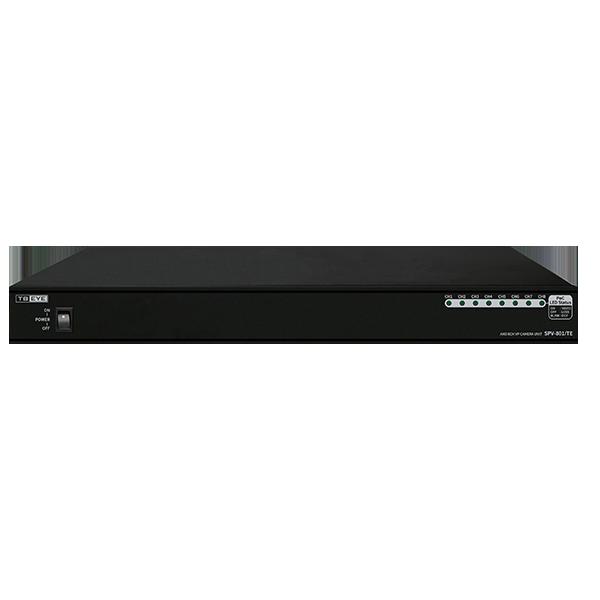SPV-801/TE