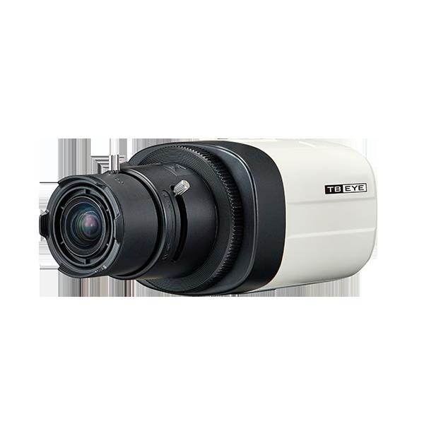SCB-6005/TE