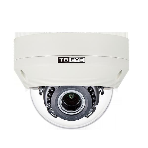 SCV-6085R/TE